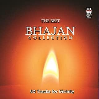 Best deva hits collection Reviews