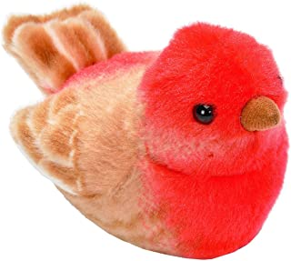 animal bird houses