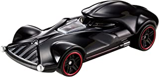 Star Wars Darth Vader Vehicle