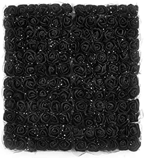Best black roses and sunflowers Reviews