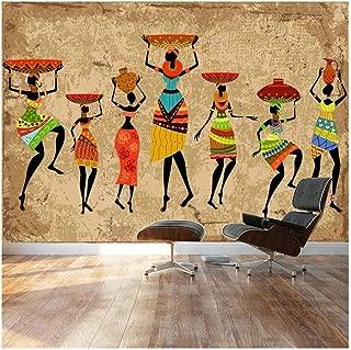 pro art wall murals