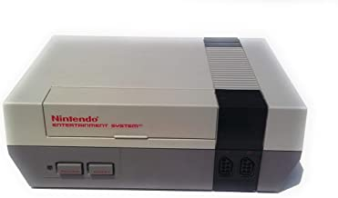 Nintendo Entertainment System Control Deck