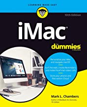 Best imac for dummies 2017 Reviews