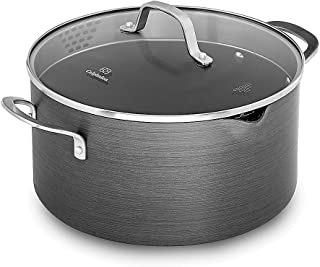 Best calphalon 6 qt dutch oven Reviews