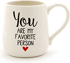 Best you re my favourite person Reviews