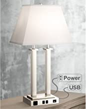 Best lamp with switch on the base Reviews