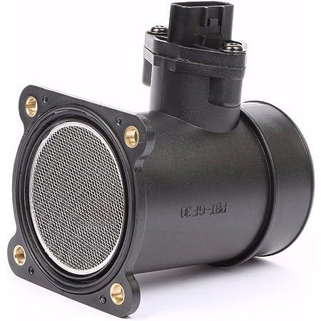 For 2002-2006 Nissan Sentra L4 1.8L Mass Air Flow Sensor Meter MAF