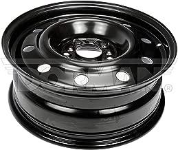 Best dorman steel wheels 17 Reviews