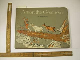 Anton the Goatherd