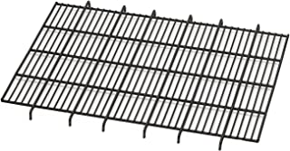 Midwest Dog Crate Floor Grid