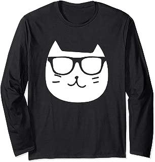 hipster cat meme