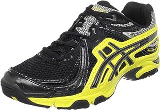 Asics Gel-Uptempo Training Shoes for Men