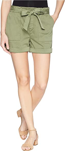 Sanctuary Daydreamer Shorts