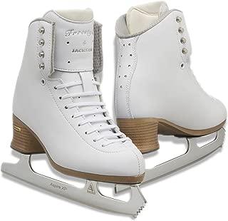 ice skates for less