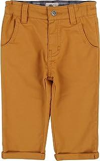 Consulado argumento nuez  Amazon.es: Timberland - Pantalones / Mujer: Ropa