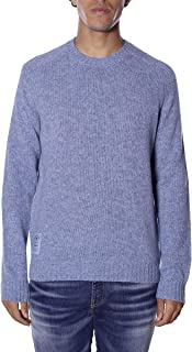 suéter de cuello redondo hombre N0YHXDI62 DOONGAN