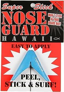 SurfCo - Surfboard Nose Guard Super Slick Kit (Assorted Colors)