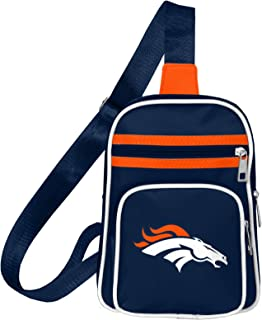NFL Mini Cross Bag