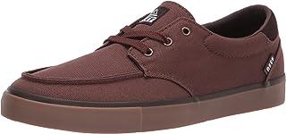 REEF Deckhand 3 mens Sneaker