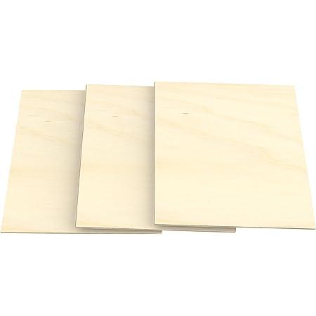 3mm Sperrholz-Platten Zuschnitt L/änge bis 150cm Birke Multiplex-Platten Zuschnitte Auswahl 100x110 cm