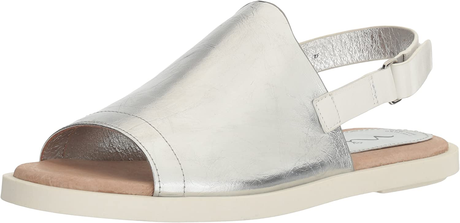 Nina Original Women's Summer Fisherman Sandal