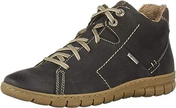 Josef Seibel Women's Steffi 58 Ankle Boot