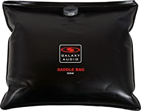 Galaxy Audio Saddle Bag Stand Stabilizer