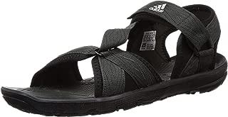 Adidas Men's Terra Sport 19 Trekking Shoes