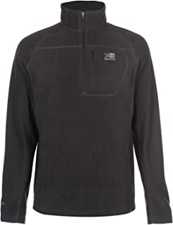 Karrimor Mens KS200 Micro Fleece Mens