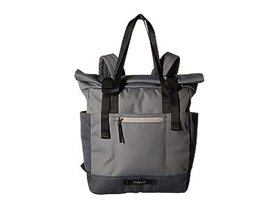 Timbuk2 Forge Tote (Sidewalk) Tote Handbags