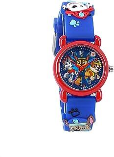 Orologio Paw Patrol Kids Time 3D Boys