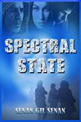 SPECTRAL STATE Kindle Edition