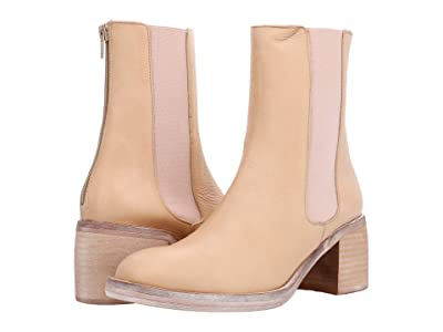 Free People Essential Chelsea Boot Women