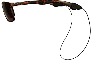 Fly Fishing Line Sunglass Retainer/ Sunglass strap - Light Weight,Flexible,Waterproof