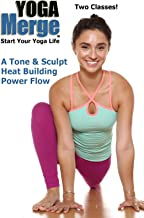 Best is core power good for you Reviews