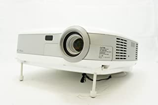 NEC VT670 Value LCD Video Projector