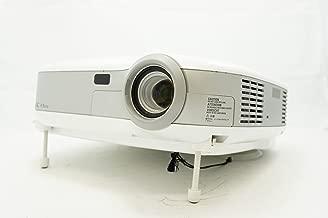 NEC VT670 Value LCD Video Projector