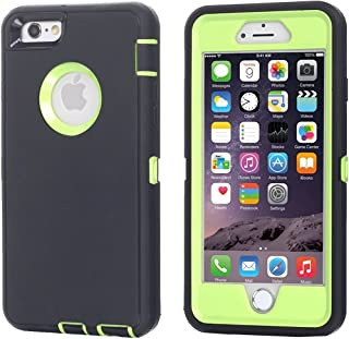 Best iphone 4 lifeproof case green Reviews