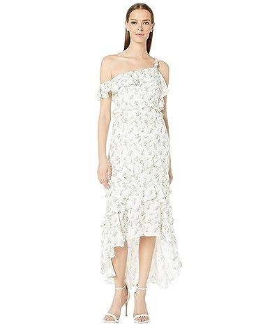Rachel Zoe Jillian Dress (Multi) Women
