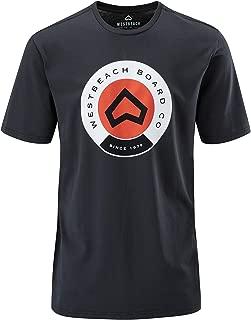 Westbeach Fashion Mens Logger Shirt