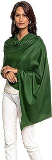 Roysha 手工羊绒披肩/围巾