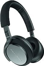 Best bose in ear noise cancelling wireless Reviews