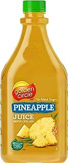 Golden Circle Pineapple Juice, 2L