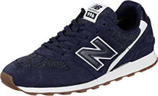 sports shoes b6609 7e4da New Balance 996 TC Pigment WR996TC, Basket