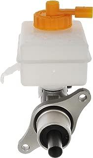 Best golf mk4 brake master cylinder replacement Reviews