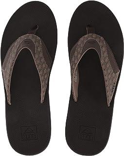 90ddfc949 Bottle opener sandals