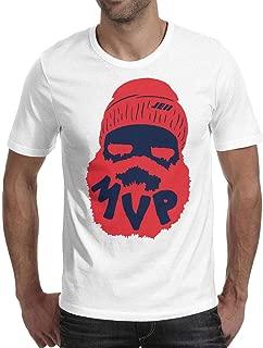 Best je11 t shirt Reviews