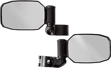 Seizmik 18092 Mirror (STRIKE 2.00