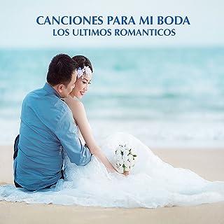 Te Amare Por Mil Años