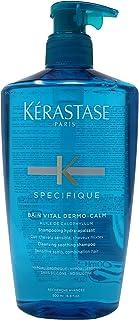 Kérastase Specifique Bain Vital Dermo-Calm Shampoo - 500ml